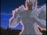 Disney-Gargoyles-Walkabout-matrix-armor-on-dingo