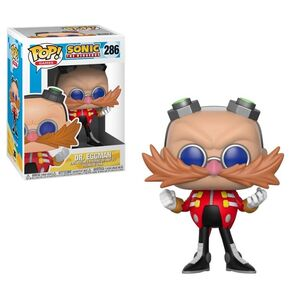 Funko-pop-sonic-the-hedgehog-dr-eggman