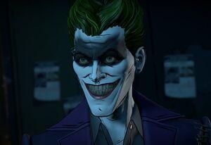 JokerVigilante