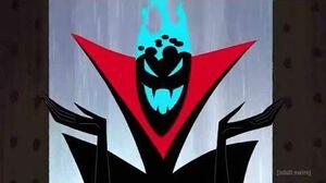 Samurai Jack - Demongo Returns