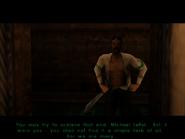 Screenshot (1228)