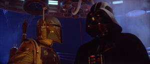 Star-wars5-movie-screencaps.com-11187