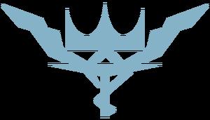 Warriors of Hope Sage Symbol Nagisa Shingetsu