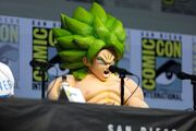 1024px-Broly cosplayer (43554188642)