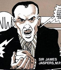 250px-Mad Jim Jaspers