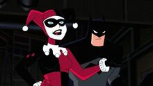 Batman Harley Quinn header 1050 591 81 s c1