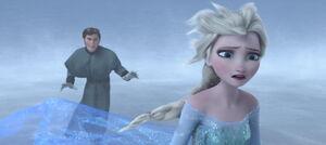Frozen-disneyscreencaps.com-10019