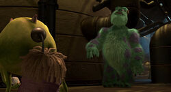 Monsters-inc-disneyscreencaps.com-7823