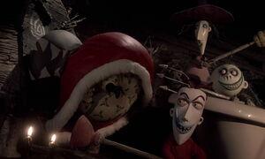 Nightmare-christmas-disneyscreencaps.com-5668