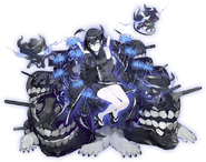 Pt imp group and night strait hime kantai collection drawn by akira kadokawa 38999791d92a81eb37a6dd8edaccb357