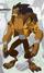 Kraven the Hunter (The Spectacular Spider-Man)