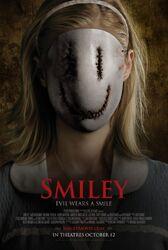 Smiley-movie-poster-version3