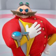 Sonic-Boom-Eggman