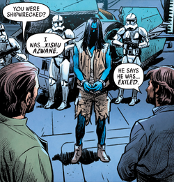 Thrawn-meets-the-Emperor