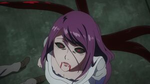 Tokyo Ghoul 01 Rize 00660827