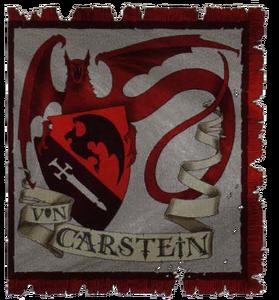 Von Carstein