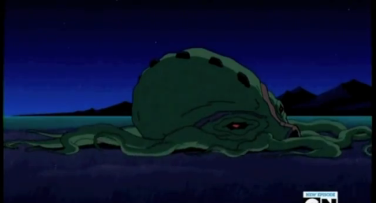 File:539px-Vilgax 1.png