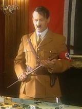 Adolf Hitler (Red Dwarf)