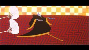 Arabian Knight pt 1 0001