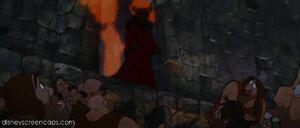 Blackcauldron-disneyscreencaps.com-1885-1-