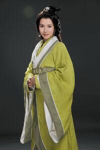 Diao Chan - 2010TV(3)