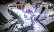 Dragon God Ball1