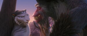 Ice-age4-disneyscreencaps.com-5496