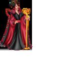 Jafar (Disney)