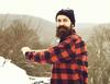 Lumberjack Kells