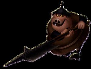 Maleficent Minion-1