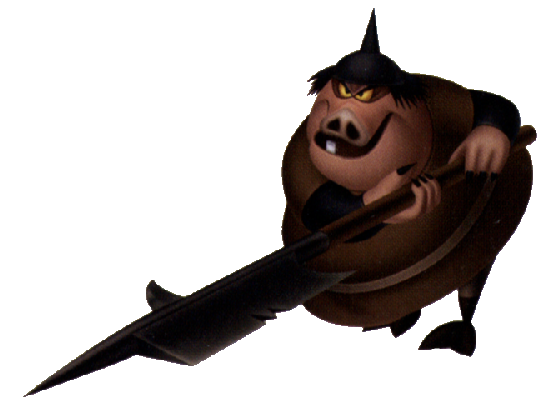 File:Maleficent Minion-1.png