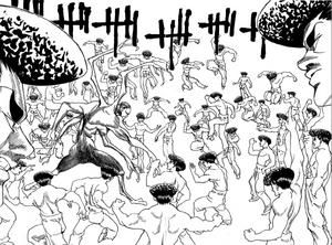 Menthuthuyoupi vs Knuckle's smoke clones.jpg