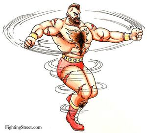 SFIIWW Move Zangief 01