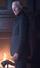 Sensei (Gotham)