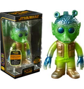 Sublimegreedo