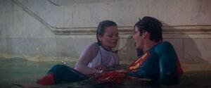 Superman-movie-screencaps com-13302