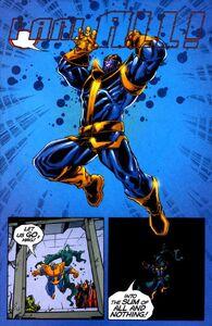 Thanosclones18