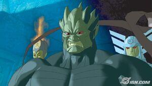The-invincible-iron-man-20061110043933769
