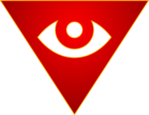 The Gobligan Empire Emblem