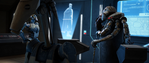 Admiral-trench-count-dooku