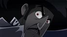 Charro negro mummies