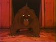 Cherokee Anime