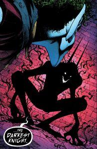 Darkest Knight Prime Earth 0003
