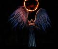 Darklurker