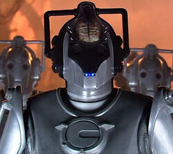 Dw-414-cyberleader