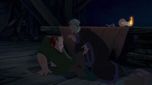 Hunchback-of-the-notre-dame-disneyscreencaps.com-7540