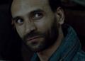 Marko the kidnapper