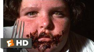 Matilda (1996) - Bruce vs