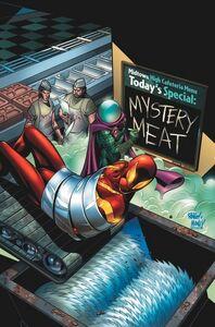 Mysterio 0009