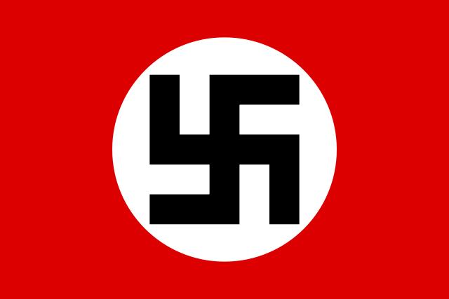 image nazi clipart dc7bkyrc9 png villains wiki poison clipart gif poison clip art free